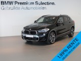 BMW X2 1.8i sDrive Executive, M Sportpakket X