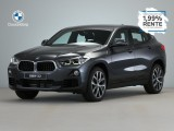 BMW X2 sDrive18i Lefhebber Edition