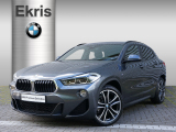 BMW X2 sDrive 18i Aut. High Executive M Sportpakket