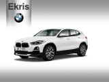 BMW X2 sDrive18i Aut. Executive Edition