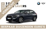 BMW X2 sDrive20i High Executive Edition M Sportpakket