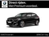 BMW X2 M35i High Executive