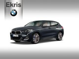 BMW X2 M35i High Executive M Performance