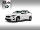 BMW X2 sDrive20i Aut. High Executive Model M Sport