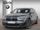 BMW X2 sDrive 20i Aut. High Executive M Sportpakket