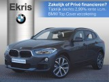 BMW X2 sDrive 18i Aut. Executive Sport Line