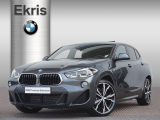 BMW X2 xDrive 20d Aut. High Executive M Sportpakket - Service Inclusive 5 jaar - 100.00