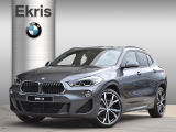 BMW X2 sDrive20i Aut. High Executive M Sportpakket