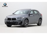 BMW X2 2.0i sDrive Executive Edition