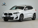 BMW X2 2.0i sDrive M Sport High Executive