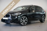 BMW X2 sDrive20i High Executive M Sportpakket Aut.