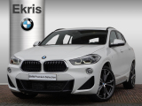 BMW X2 xDrive 20d Aut. High Executive M Sportpakket