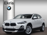 BMW X2 sDrive 20i Aut. High Executive