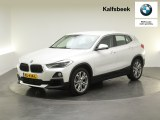BMW X2 1.8i sDrive Executive