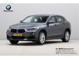 BMW X2 20i sDrive High Executive