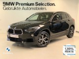 BMW X2 1.8i sDrive Executive .