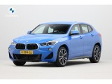 BMW X2 sDrive 18i Executive M-Sport Automaat