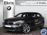 BMW X2 sDrive20i Aut. Executive M Sportpakket