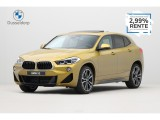 BMW X2 sDrive20i M Sport High Executive