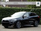 BMW X2 M35i High Exe | Panorama | Adap. Led | Active Cruise | Elek. Stoelen | Head-Up |