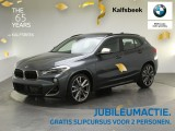 BMW X2 M35i High Executive Edition