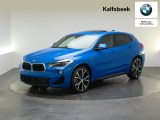 BMW X2 2.0d xDrive High Executive