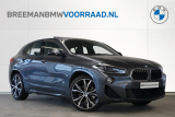 BMW X2 sDrive20i High Executive M Sport Aut.