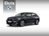 BMW X2 M35i Aut. High Executive