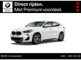 BMW X2 xDrive20i High Executive M-Sport