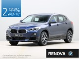 BMW X2 sDrive20i .
