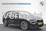 BMW X2 sDrive18i Executive M Sport Edition Aut.