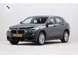 BMW X2 sDrive20i High Executive Edition