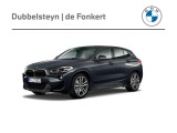 BMW X2 xDrive20i High Exe | Model M Sport | Audio en Parking Pack | Trekhaak | Panorama