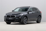 BMW X2 sDrive20i M-Sport Executive Edition