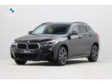 BMW X2 sDrive18i M Sport Executive
