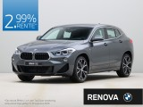 "BMW X2 sDrive20i High Executive | Model M Sport | 20"" LM Velgen 