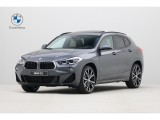 BMW X2 sDrive20i Executive Edition
