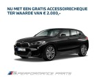BMW X2 sDrive18i Executive