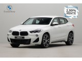 BMW X2 sDrive20i Executive Edition M-sport