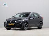BMW X2 xDrive20d High Exe. M-Sport