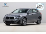 BMW X2 sDrive20i Executive Edition M Sport X