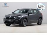 BMW X2 sDrive20i M Sport Executive Edition M Sport