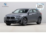 BMW X2 sDrive20i High Executive Edition M Sport