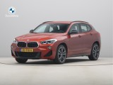 BMW X2 sDrive18i High Executive Model M-Sport