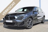 BMW X2 sDrive20i High Executive Aut.