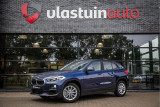 BMW X2 sDrive20i 190PK,