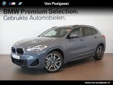 BMW X2 xDrive25e High Executive