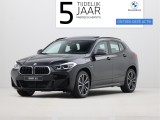 BMW X2 xDrive25e M Sport High Executive