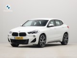 BMW X2 sDrive20i M Sport Executive Edition