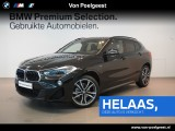 BMW X2 sDrive18i Executive Edition